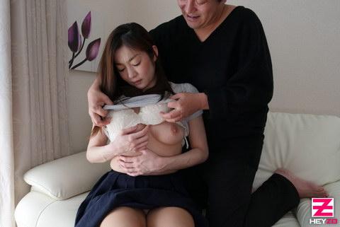 江波りゅう 【えなみりゅう】 セックスしたい!欲求不満な人妻~溜まりまくってマス!~