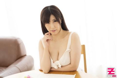 折原ほのか 【おりはらほのか】 カノジョの姉とヤッちゃった件Vol.2