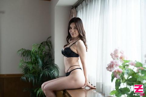 今宮慶子 【いまみやけいこ】 美痴女~美麗な熟女に責められたい~