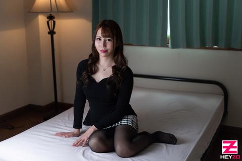 紗倉みゆき 【さくらみゆき】 人気No.1のデリヘル嬢に色々ヤらせちゃいました!
