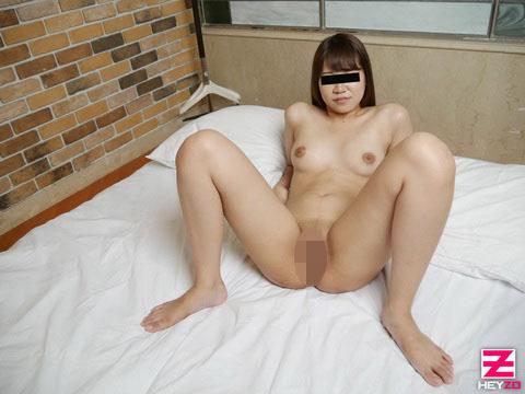 永田ゆう 【ながたゆう】 エッチ大好き!なヤリマン娘とPTMセックスしちゃいました!