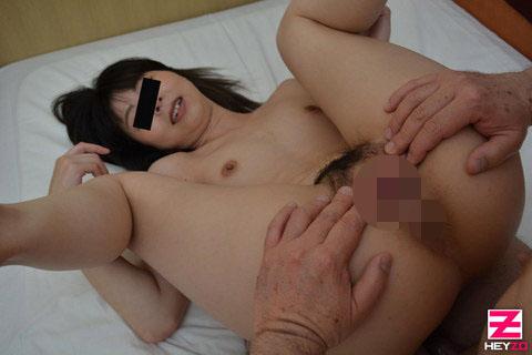 岡野瞳 【おかのひとみ】 子供が欲しくて仕方がない若奥様をヤリまくってヤリました!