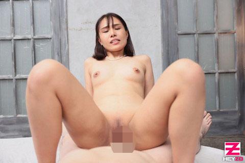 滝沢ジェシカ 【たきざわじぇしか】 ねっとりベロチュー、みっちりセックス~いやらしく責めて!~